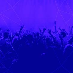 Purple%2520Crowd_edited_edited.jpg
