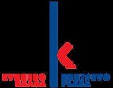 logo-[преобразованный].png