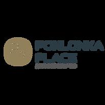 Poklonka_logo_nude.png