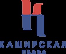 logo_каширка.png