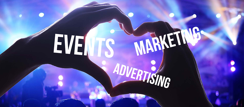 Let's_Show_Advertising_OBLOJKA_Facebook_