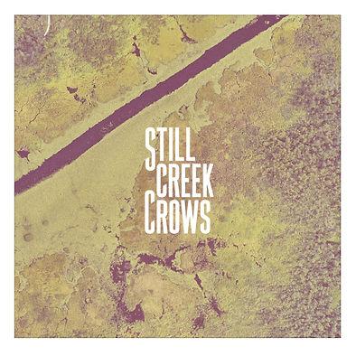 SCC Album Cover MED RES.jpg