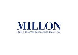logo millon.png