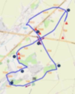 GSS04-Tongrinne Sentiers en danger.jpg