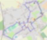GSS016_Tour de Ligny_centre.png