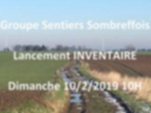 20190210 Lancement inventaire.jpg