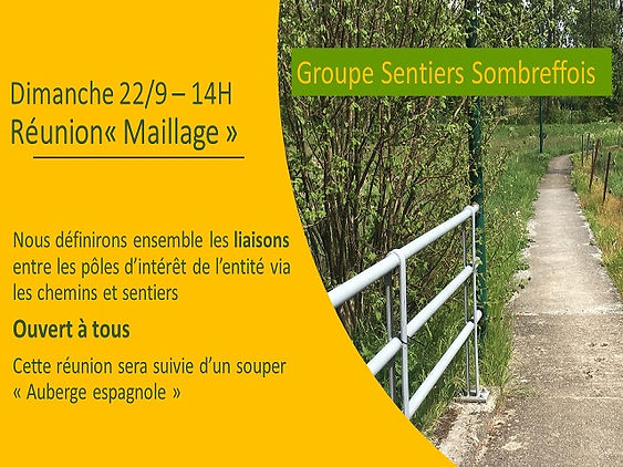20190328_ConférenceSentiers_640x480.JPG