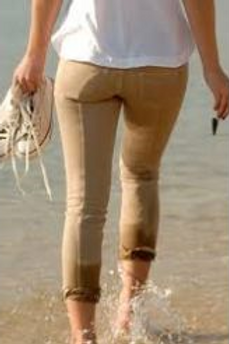 Philippa Jeans - Martha Ridewear