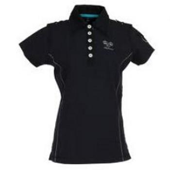 Shirt Crown Ronna  HV Polo