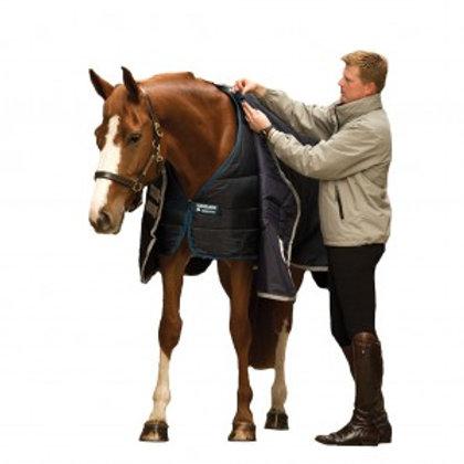 Amigo Liner 100gr  - Horseware