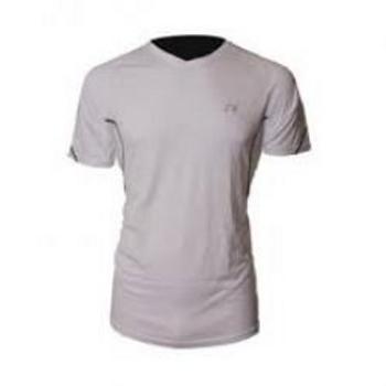 Olivia SS T-shirt  - Martha Ridewear