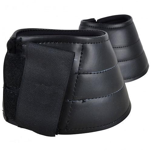 Boots - Hansbo