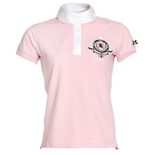 Shirt Gonza  HV Polo