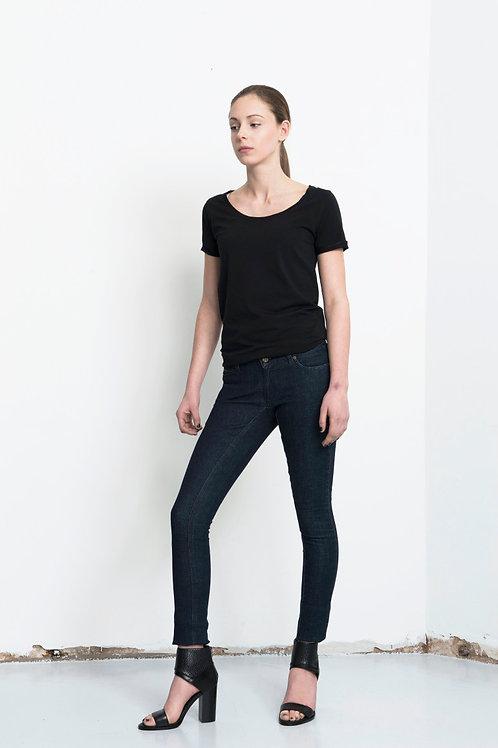 Martha Jeans  - Martha Ridewear