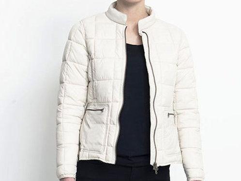 Agnes Liner Jacka - Martha Ridewear