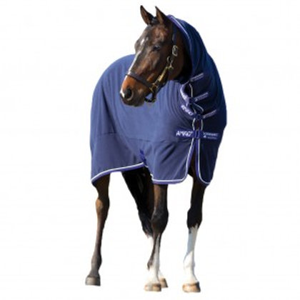 Amigo Mio Plus Fleece - Horseware