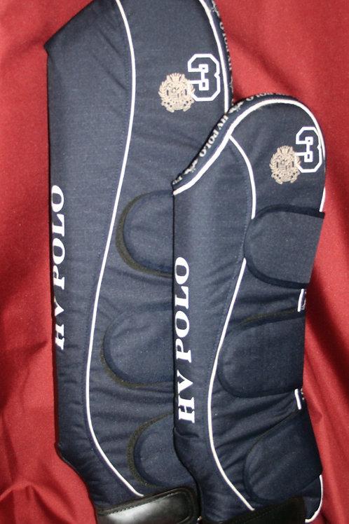 Transportskydd - HV Polo
