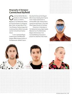 Nirvana Magazine
