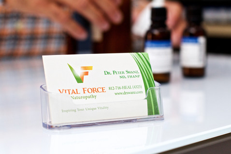 PIVOT - Vital Force15.jpg
