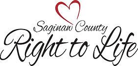 SaginawCO-RTL-LogoPNG512.jpg