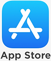 343-3436965_google-play-icon-app-store-i