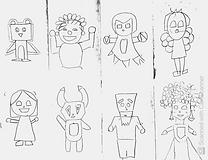 ng=ythiua drawing jam.png