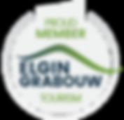 elgin-grabouw-tourism-member-badge-155x1