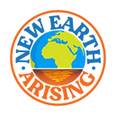 NEW EARTH ARISING Logo Final-02.png