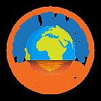 NEW EARTH ARISING Logo Final-02.png