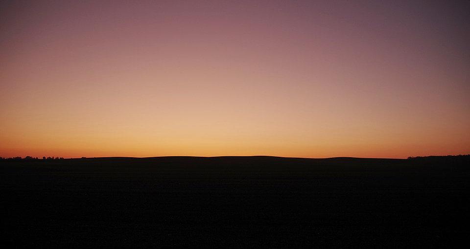 dawn-2825757_960_720.jpg