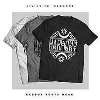 Exodus Harmony Line-13.jpg
