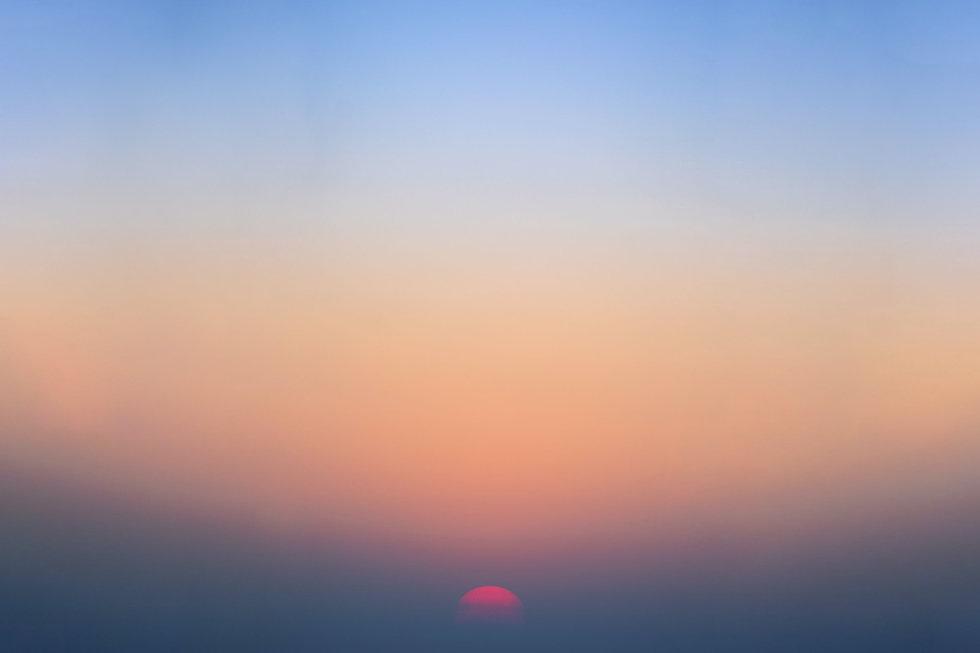 dawn-sunset-space-summer-4505907.jpg