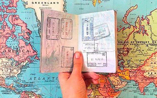 passaporte56616.jpg