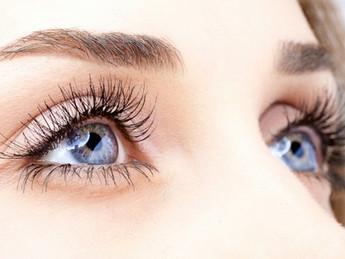 Tchau, olheiras: como camuflar as indesejáveis marcas debaixo dos olhos