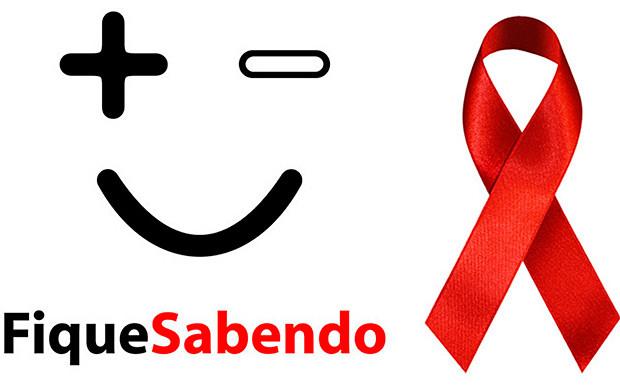 aids-combate-0157024.jpg