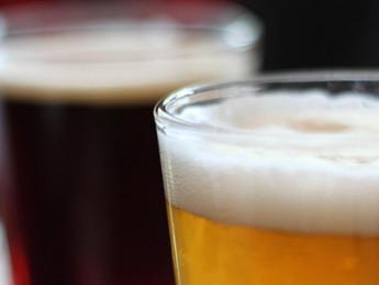 Facebook pode impedir usuário de publicar fotos bêbados