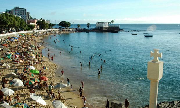 praia-crianca-portodabarra.jpg