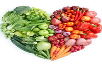 Importância dos Alimentos na Saúde