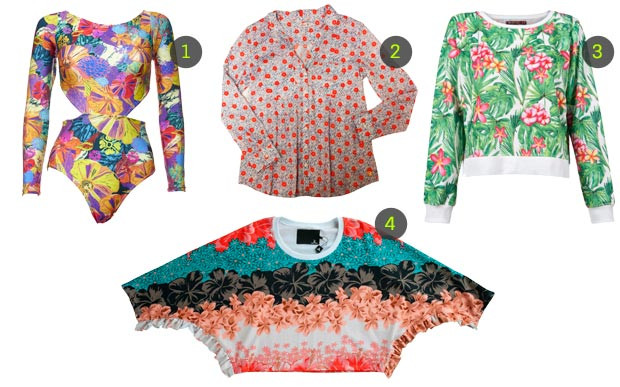 blusa-floral55950.jpg