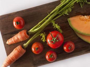 5 verdades sobre a influência da alimentação no risco de câncer