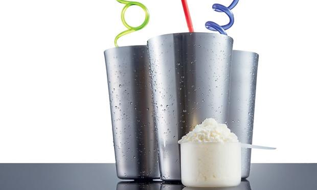 saude-whey-protein-beneficios-77093.jpg