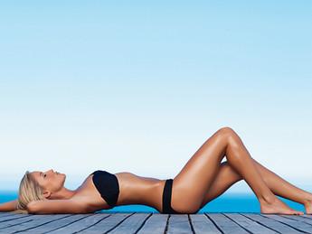 Projeto verão: como diminuir celulite, flacidez e gordura localizada até o fim do ano