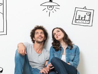 O passo a passo da decoração: veja como organizar a renovação da sua casa