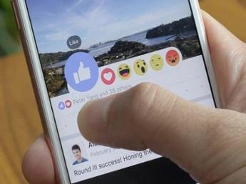 Redes sociais usam algoritmos e ajudam a formar 'bolhas políticas'