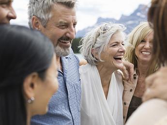 Implantes Dentais São Alternativas A Dentes Ausentes Ou Próteses