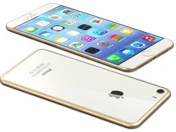 Mesmo com valor de R$ 4.399, iPhone 6 já está esgotado na loja oficial da Apple no Brasil