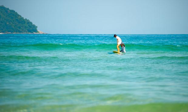 praia-crianca-juquehy.jpg