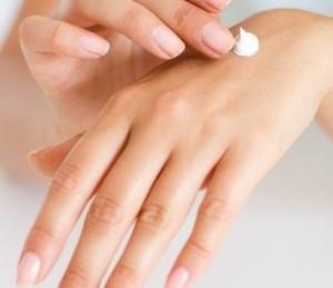 Conheça novas técnicas para rejuvenescimento das mãos