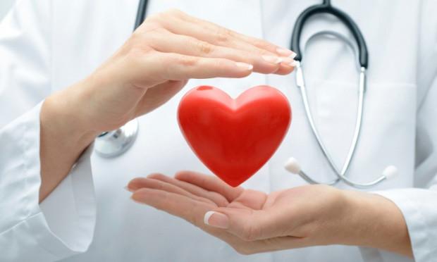saude-prevencao-tratamento-fio-dental-09-73323.jpg