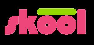 skool.png
